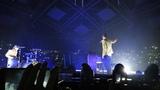 Twenty One Pilots - Neon Gravestones - live