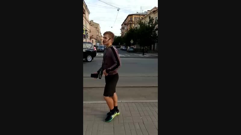 WhatsApp_Video_2018-10-17_at_09_28_17 (1)