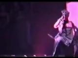 Under My Skin (live 2001)
