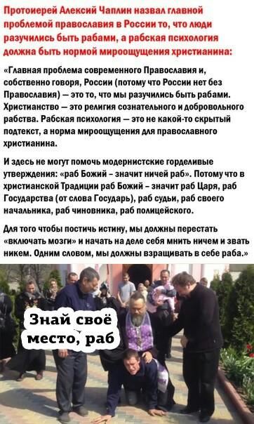 https://pp.userapi.com/c849324/v849324216/26126/KxGeapjjp2s.jpg