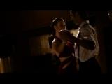 Tango Damor - Tango Jointz