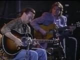 Birelli Lagrene _Al Di Meola _ Larry Coryell -_Super Guitar Trio_