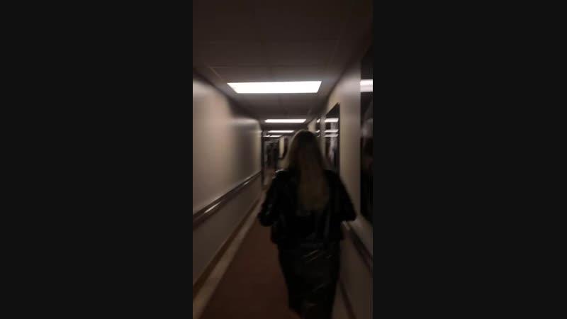 Def Leppard - Forum,LA - 08.10.2018