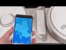 Сравнение роботов-пылесосов от Xiaomi