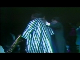 James Brown Medley - Cold Sweat - Maybe the Last TimeI - I Got You (I Feel Good) Live At The Apollo 68