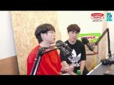 VAPP Casper Radio 10Ran Night выпуск 64