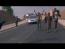 Assalto a Ceuta in 100 riescono a passare la frontiera Re