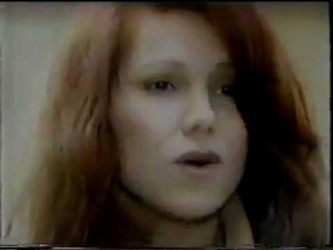 Галина Романова - Кому ты врёшь.mp4