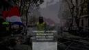 EILMELDUNG In Frankreich wird die Armee aufgefahren