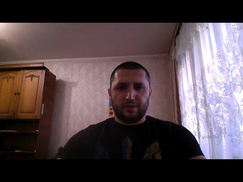 ShivaVLOG. Заметки видеографа. Мы запускаем онлайн школу видеографии!