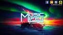 Best New Electro House Style Music Club Dance Remixes Mix April 2016
