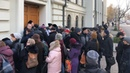 Жители 47-48 квартала Кунцево против ПИКа в Верховном суде РФ.Комментарий / LIVE 15.11.18