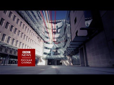 ТВ-новости: пророссийская партия побеждает в Молдове