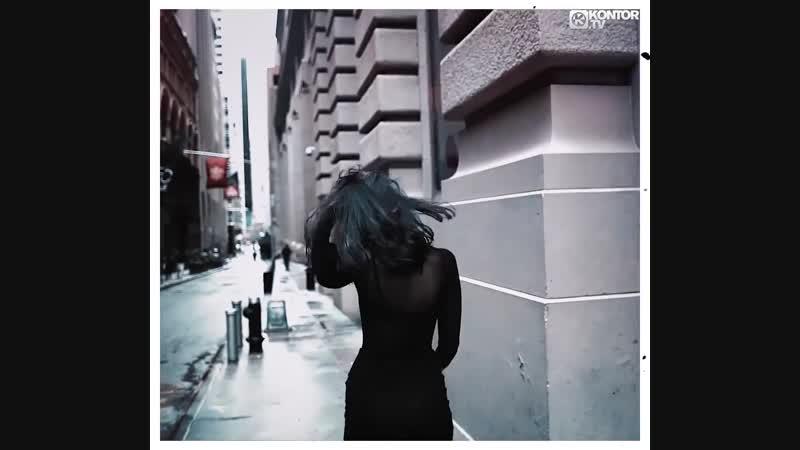 Sans Souci - Comina (Official Video) 2018