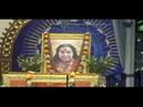 Sahaj Yoga-'Beginning of Auspiciousness' YSYS,Shree Nirmal Dham 23-09-18-Part-6