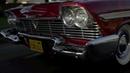 1958 Plymouth Fury - LIVING CHRISTINE