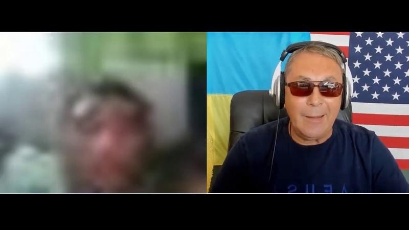 ВАТКА РУСС Сериал Неделька ( понедельник)