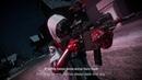 Совершенно новый игровой режим Финальный трейлер - От Заката до Рассвета