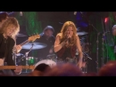 Sheryl Crow - Gasoline (Live from Irving Plaza, NYC, 2008 год)