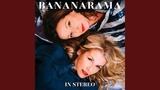 Bananarama - Intoxicated (Audio)
