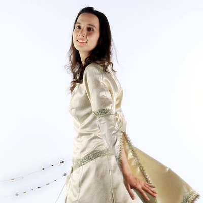 Маргарита Колдаева
