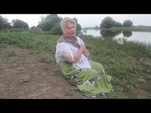 Раиса Жигульская 3