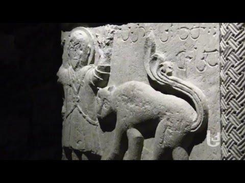 სამცხე-ჯავახეთის ისტორიის მუზეუმი [sknews.ge]