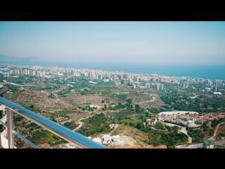 Goldcity Tourism Complex 5* от Географии