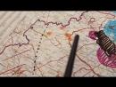 Что сделали делаем и будем делать по Рязанской области в поисках места под Сад часть 1