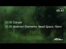Corsair / Abstract Elements, Head Space and Nami - Live @ Breakpoint / Гречафанк Шоу 19.07.2018