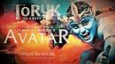 Cirque Du Soleil TORUK – Der erste Flug.