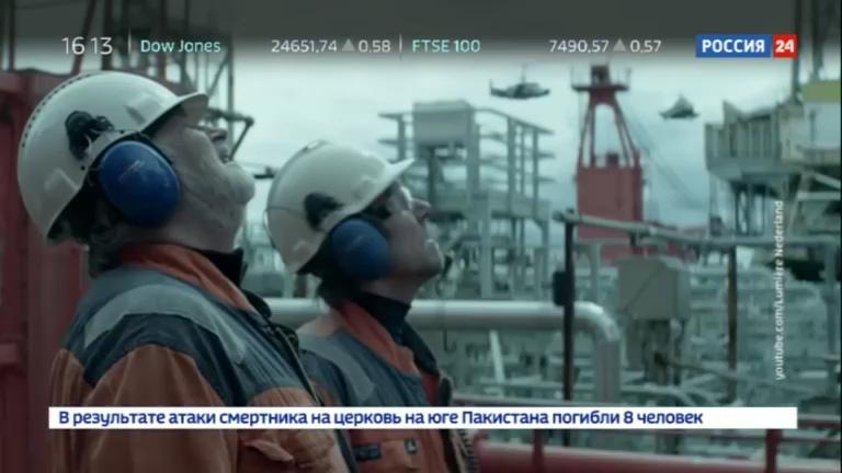 Новости на Россия 24 • Финляндию хотят поссорить с Россией и втянуть в НАТО