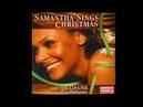 Samantha Mumba with Phil Coulter His Orchestra – Samantha Sings Christmas