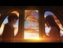 MiraiDuB Захватчики шести татами Rokujouma no Shinryakusha 11 серия MVO