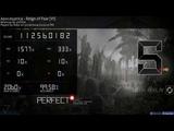 osu! Koba Apocalyptica - Reign of Fear VI +HD,HR 99.58 FC 567pp #1