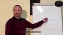Сергей Данилов Избитые Истины Полная лекция