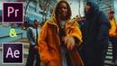 A$AP Rocky x Skepta - Praise The Lord (Da Shine) FULL TUTORIAL / BREAKDOWN