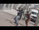 *NEW DANCE* Da Baby - Suge | Dance Video | KingImprint