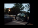 Drive-By,from Brian Khoo (Sasha Alx - Lost Stories) By Alex. tm