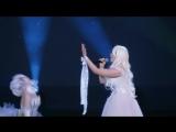 АкиБан 2018 караоке Yumiko and Co Lacrimosa группа Kalafina