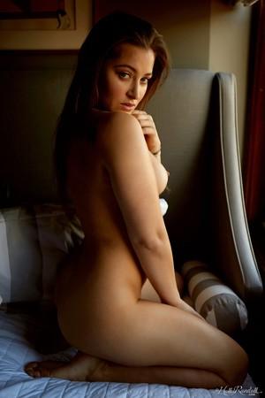 Seex boobs tits big xxx tpler