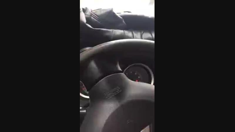 Моя девушка сосет парню на встрече в авто 480p mp4