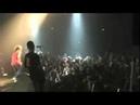BLOCKHEADS Grindcore Overdose dvd trailer