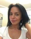 Ольга Покровская фото #44