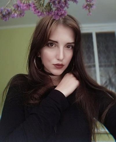 Анжела Растовецька