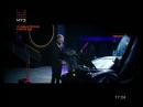 Егор Крид и Филипп Киркоров - Цвет настроения чёрный Муз-ТВ 10 самых горячих клипов дня. 7 место