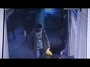 ГУВД ТВ за совершение хулиганских действий в отношении малолетней разыскивается мужчина