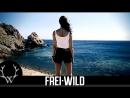 Frei.Wild - Allein, ohne Dich, bei Dir Offizielles Video
