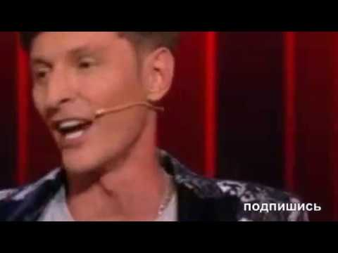 Comedy club в армении Павел Воля ПРО ЕРЕВАН камеди клаб