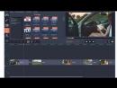 011 Как быстро отредактировать видео